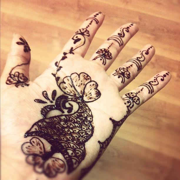 instagram.com/p/R88iFigPp9/#aaaaali