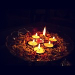 instagram.com/p/R9LMOkn31z/#aqheil