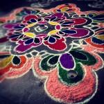 instagram.com/p/R9EGrCBjWJ/#hammu_hammu
