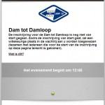 damloop