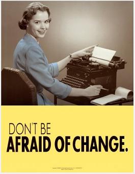 http://hetnieuwewerkenblog.nl/inspirerende-quotes-verandering/