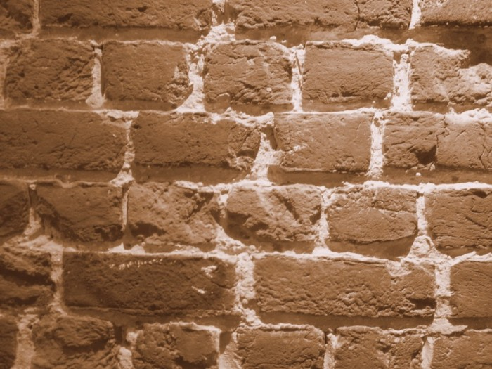 Muur-recht-aangepast1.jpg