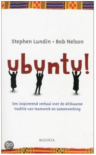 Ubuntu cover (2)